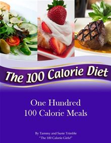 the gda diet by nigel denby ebook kobo 100 calorie breakfasts you can make in 3 minutes 220x284