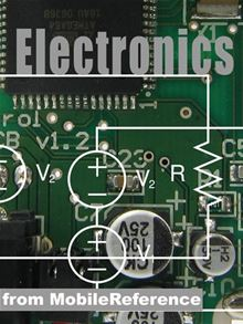 Electronics And Circuit Analysis Study Guide: Signal Transforms ...
