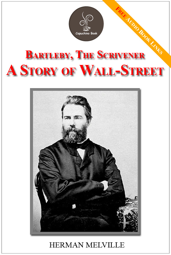"24 ""bartleby the scrivener a story of wall street"" books found ..."