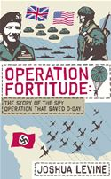 Search: Operation Napoleon - Kobo
