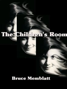 The Children's Room Bruce Memblatt