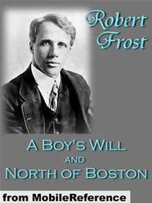 """revelation robert frost analysis Remarkably, it is identical to """"the analysis"""" of any poem it is the result of a critical  scrutiny of the poem, first word by word and line by line, and then, once one."""