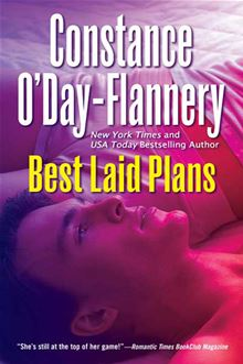 Mon premier blog download best laid plans fandeluxe Choice Image