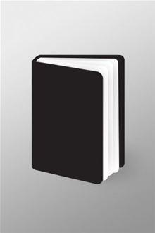 English-Thai Bar Guide Mark Reynolds