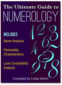 The Complete Book of Numerology By: David Phillips - eBook - Kobo