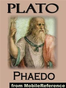 an analysis and a short summary of the republic by plato Plato's paideia proposal: the educational vision or paideia proposal in plato's  republic is designed for the training of the guardians and philosopher-kings who   indeed, powerful content can be short-circuited by poor pedagogy and.