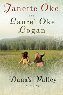 an analysis of gillian a book by laurel oke logan