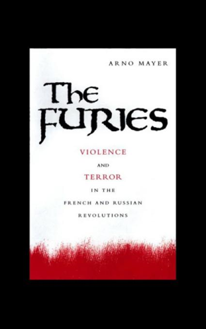 download the furies: violence and terror in the french and russi