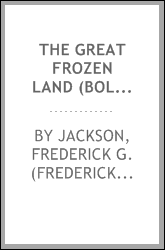 download the great frozen land (bolshaia zemelskija tundra), <b>nar</b>