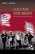 download Cold War Civil Rights: Race and the Image of American Democracy book