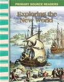 download Exploring The New World book