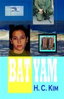 download Bat Yam book