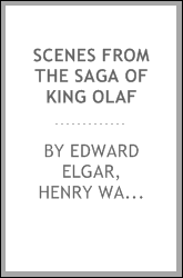 download scenes from the saga of king olaf book