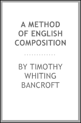 A Method of English Composition