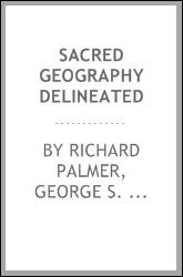 Sacred geography delineated