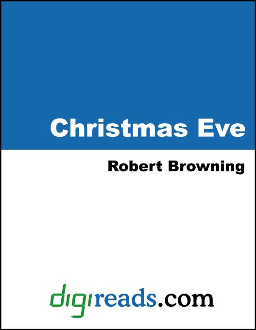 download christmas eve book