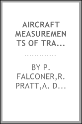 Aircraft measurements of trace gases and particles near the tropopause