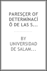 download pares&#231;er of determ&#237;<b>nac</b>&#237;&#245; de las se&