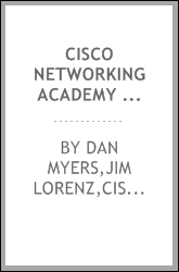 Cisco Networking Academy Program : fundamentals of UNIX companion guide : focusing on Solaris and Linux