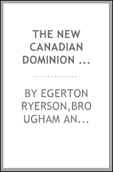 download the new canadian dominion [microform] : dangers and <b>dut</b>