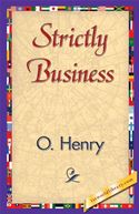 download Strictly Business book