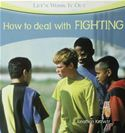 download How to Deal with Fighting book