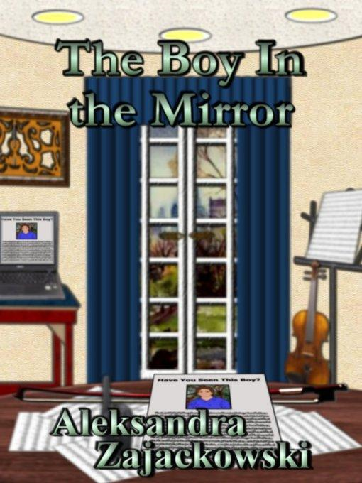 download the boy ın the mirror