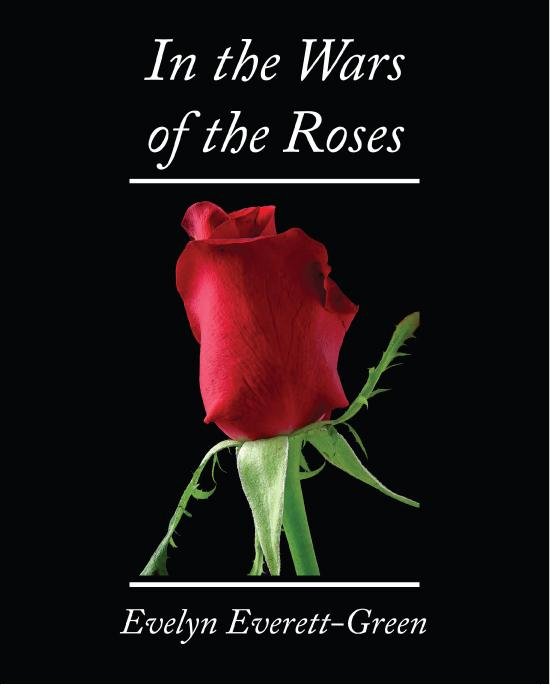 In the Wars of the Roses