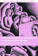 download A Practical Guide to Teaching ICT in the Secondary School book