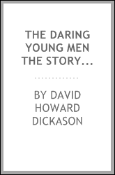 The Daring Young Men The Story Of The American Pre Raphaelites