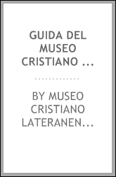 download guida del museo cristiano lateranense