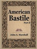 download American Bastile (part II) book