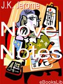 download Novel Notes book