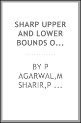 Sharp upper and lower bounds on the length of general Davenport- Schinzel sequences
