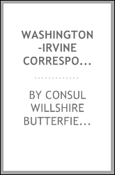 Washington-Irvine correspondence