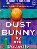 download Dust Bunny book