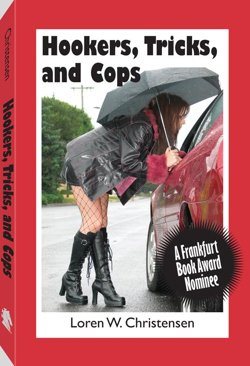 Hookers, Trick and Cops
