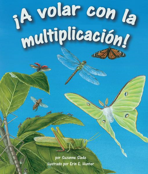 download �a volar con la multiplicaci�n!