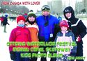 download Ottawa Winterlude Festival - Rideau Canal Kids! Photo Album - Feb 2007 (English eBook C2) book