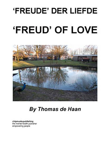 'Freud' of Love
