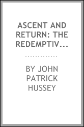 Ascent and return: the redemptive voyage of Poe's hero