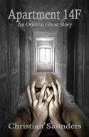 download Apartment 14F:  An Oriental Ghost Story book
