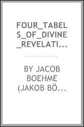 Four_Tabels_of_Divine_Revelation_Jacob_Boehme