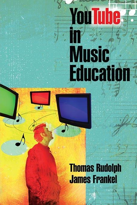 YOUTUBE AND MUSIC EDUCATION