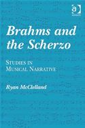 download Brahms and the Scherzo: Studies in Musical Narrative book