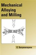 download Mechanical Alloying And Milling book