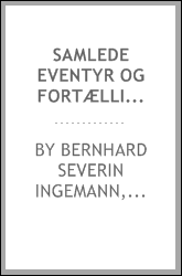 download samlede eventyr og <b>fort</b>&#230;llinger