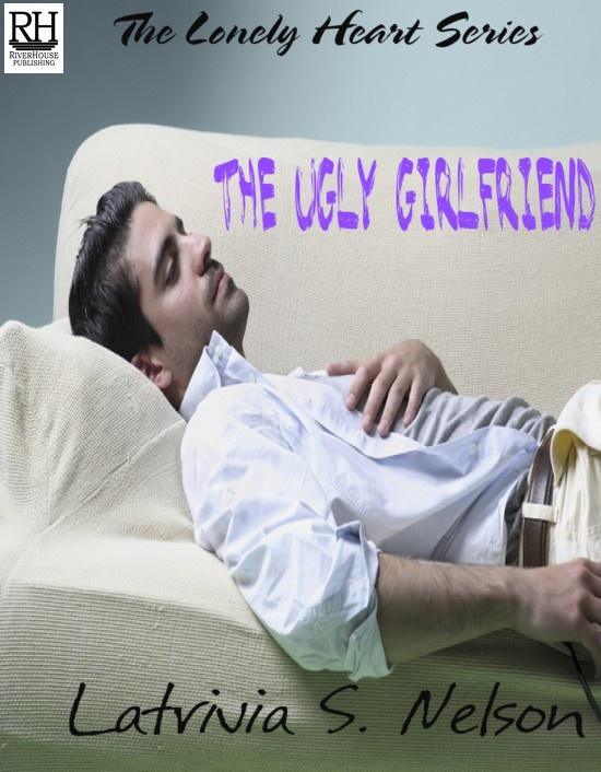 The Ugly Girlfriend
