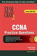 download CCNA Practice Questions Exam Cram 2 book