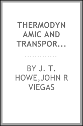 THERMODYNAMIC AND TRANSPORT PROPERTY CORRELATION FORMULAS FOR EQUILIBRIUM AIR FROM 1,000 DEG K TO 15,000 DEG K